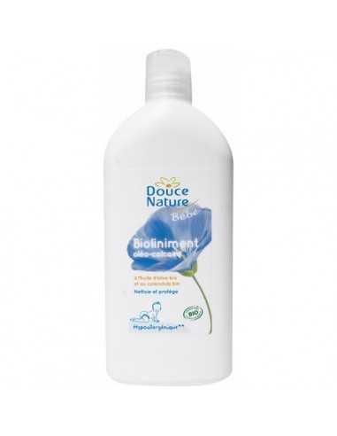 Liniment Douce Nature 300 ml