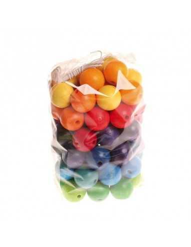 60-perles-en-bois-colorees-grimm-s-mes-tendances-bio