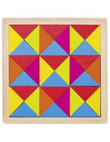 puzzle-des-losanges-goki-mes-tendances-bio
