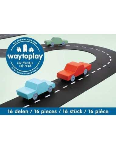 way-to-play-route-mes-tendances-bio
