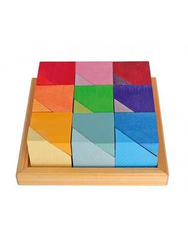 cubes-construction-angles-coupes-grimms-mes-tendances-bio