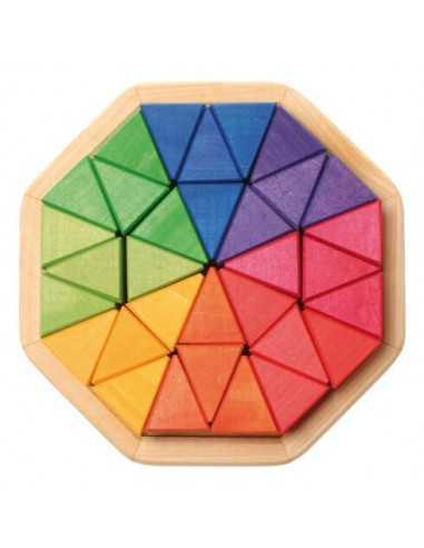 puzzle-en-bois -octogone-grimm-s-mes-tendances-bio