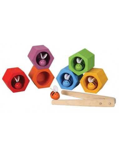 nids-abeilles-plan-toys-mes-tendances-bio