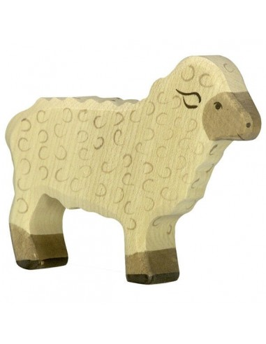 mouton-en-bois-holztiger-mes-tendances-bio