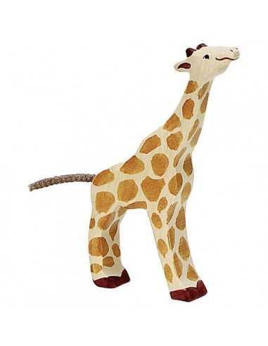 petite-girafe-en-bois-holztiger-mes-tendances-bio
