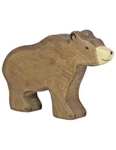 ours-brun-en-bois-holztiger-mes-tendances-bio