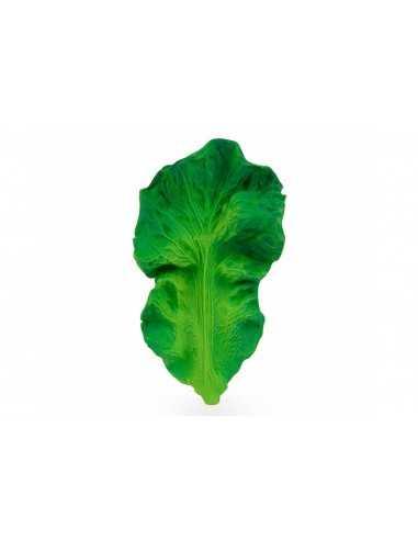 kendall-le chou-kale-oli-carol-jouet-hevea-bain-dentition-mes-tendances-bio