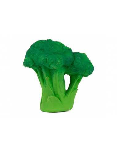 brucy-le-brocoli-oli-carol-jouet-hevea-bain-dentition-mes-tendances-bio
