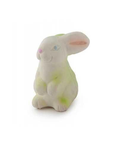 bob-le-lapin-jouet-de-bain-OLI-CAROL-MES-TENDANCES-BIO