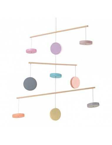 mobile-pastel-bois-plan-toys-mes-tendances-bio