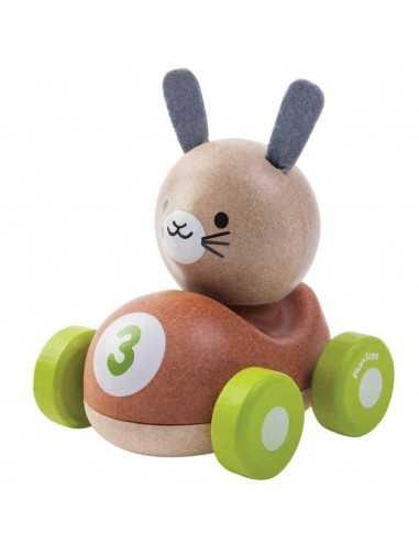 bunny-le-lapin-de-course-bois-plan-toys-mes-tendances-bio