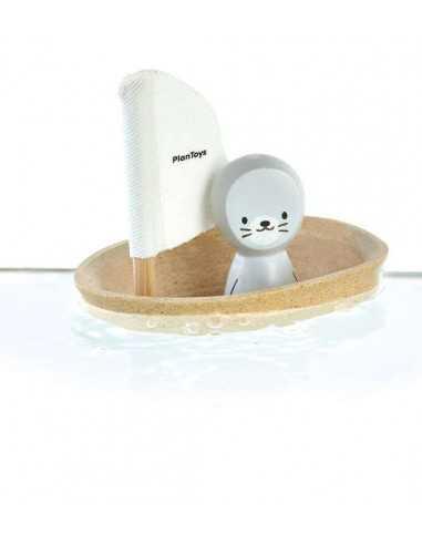 bateau-phoque-pour-bain-plan-toys-mes-tendances-bio