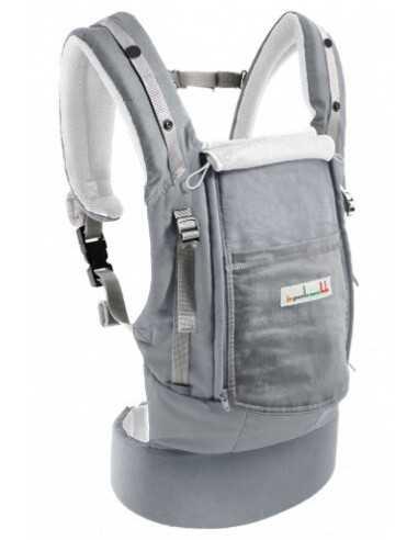 physiocarrier-jpmbb-porte-bebe-preforme-coton-tout-gris-mes tendances bio