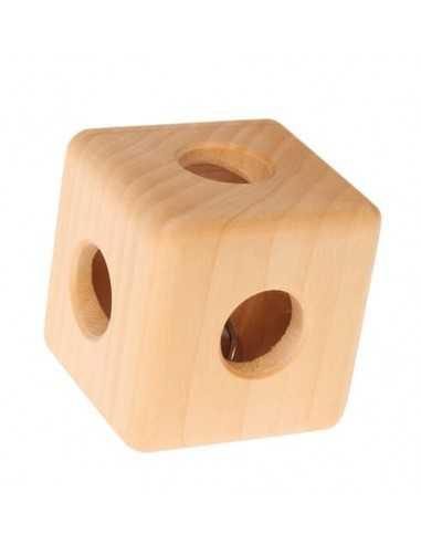 hochet-en-bois-cube-et-grelot-grimms-mes-tendances-bio