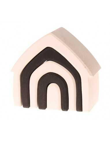 maison-bois-gigogne-monochrome-grimms-mes-tendances-bio