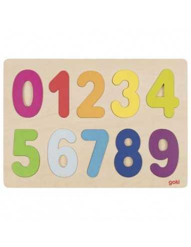 puzzle-bois-chiffres-colores-goki-mes-tendances-bio