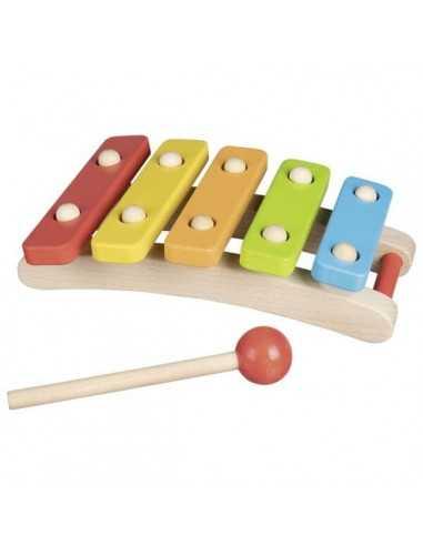 xylophone-bois-bebe-5-tons-goki-mes-tendances-bio