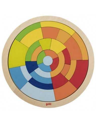 puzzle-cercle-en-bois-casse-tete-goki-mes-tendances-bio