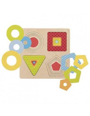 puzzle-4-formes-géométriques-a-couches-goki-mes-tendances-bio