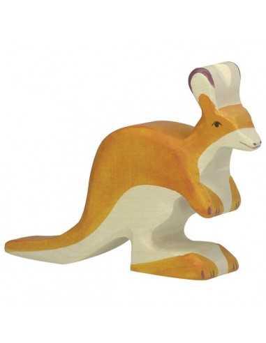 kangourou-petit-bois-holztiger-mes-tendances-bio