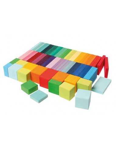74-blocs-de-construction-en-bois-Jeu-de-construction-grimm-s-mes-tendances-bio