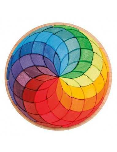 grande-spirale-en-bois-72-pièces-grimm-s-mes-tendances-bio