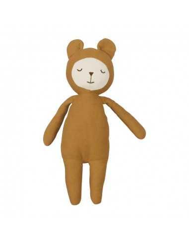 doudou-ours-buddy-bear-coton-bio-fabelab-mes-tendances-bio