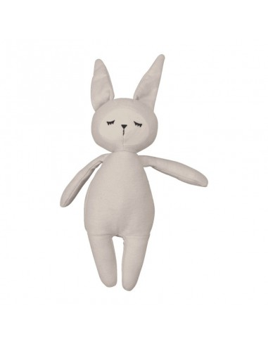 doudou-lapin-buddy-bunny-coton-bio-fabelab-mes-tendances-bio