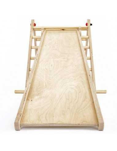 rampe-d-escalade-pour-bebe-triclimb-mes-tendances-bio