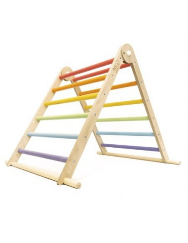 triangle-triclimb-tente-pastel-nido-montessori-motricité-libre-mes-tendances-bio