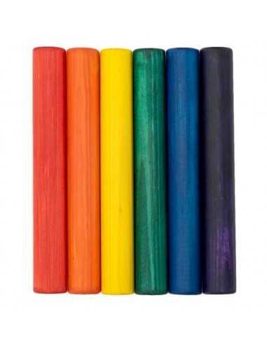 6-barreaux-colorées-arc-en-ciel-pour-triangle-pikler-triclimb-motricite-libre-mes-tendances-bio