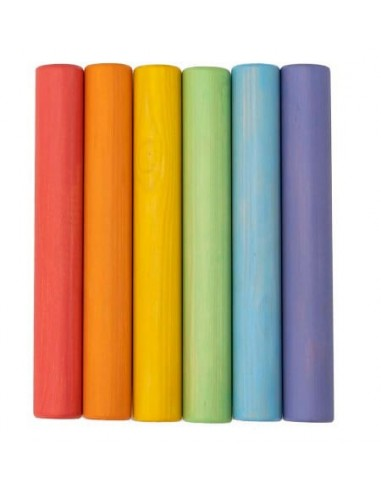 6-barres-colorees-pastel-pour-triangle-pikler-triclimb-nido-montessori-mes-tendances-bio