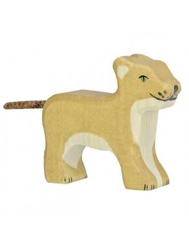 lionçeau-en-bois-holztiger-mes-tendances-bio