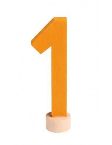 chiffre-1-en-bois-pour couronne-anniversaire-grimm-s-mes-tendances-bio