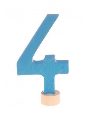 chiffre-4-en-bois-grimm-s-pour-couronne-anniversaire-mes-tendances-bio