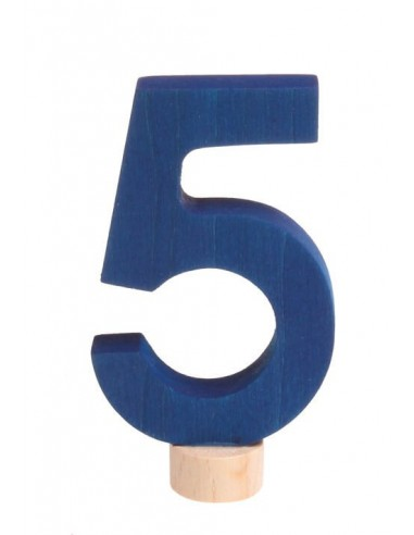 chiffre-5-en-bois-grimm-s-pour-couronne-anniversaire-mes-tendances-bio