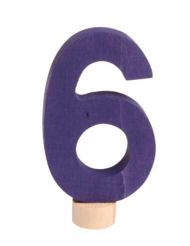 chiffre-6-en-bois-grimm-s-pour-couronne-anniversaire-mes-tendances-bio