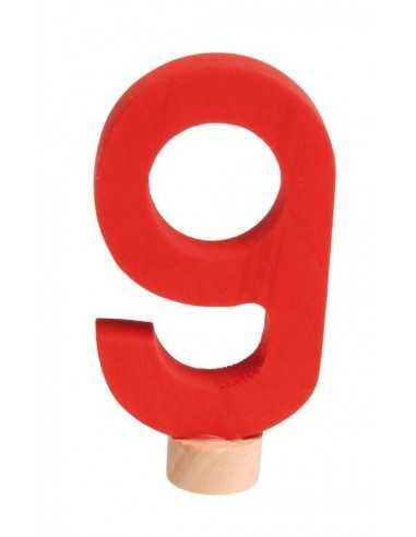 chiffre-9-en-bois-grimm-s-pour-couronne-anniversaire-mes-tendances-bio