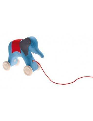 elephant-en-bois-a-tirer-otto-grimms-mes-tendances-bio