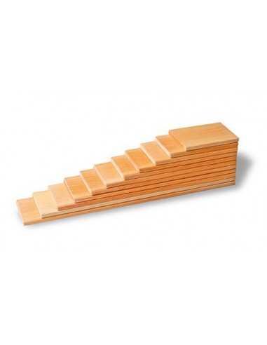 planches-de-construction-naturel-grimm-s-mes-tendances-bio