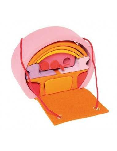 petite-maison-transportable-bois-rose-orange-grimms-mes-tendances-bio