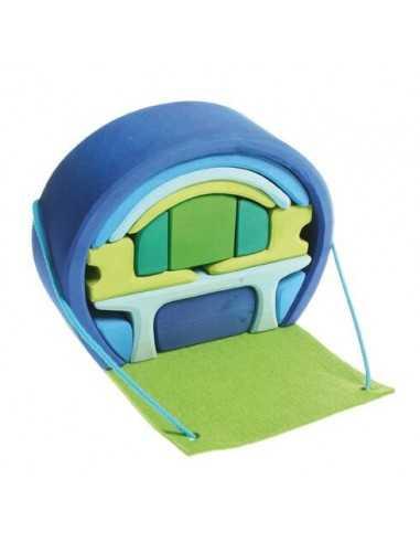petite-maison-transportable-bois-bleu-verte-grimms-mes-tendances-bio