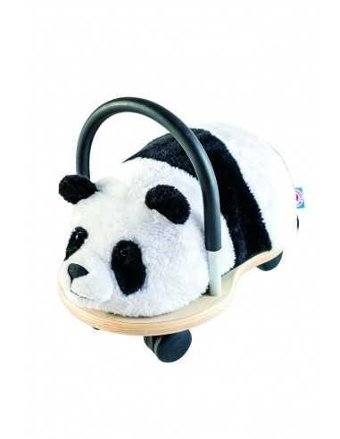 Wheely bug panda