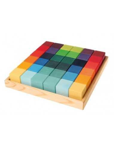36-cubes-arc-en-ciel-pour-constructions-grimms-mes-tendances-bio