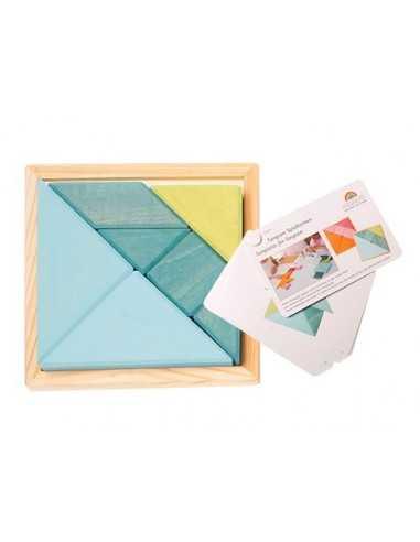 tangram-bleu-vert-grimm-s-mes-tendances-bio