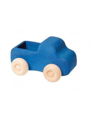camion-bleu-en-bois-grimm-s-mes-tendances-bio
