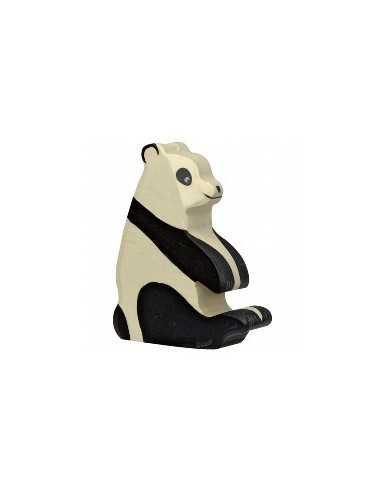 panda-assis-en-bois-holztiger-mes-tendances-bio