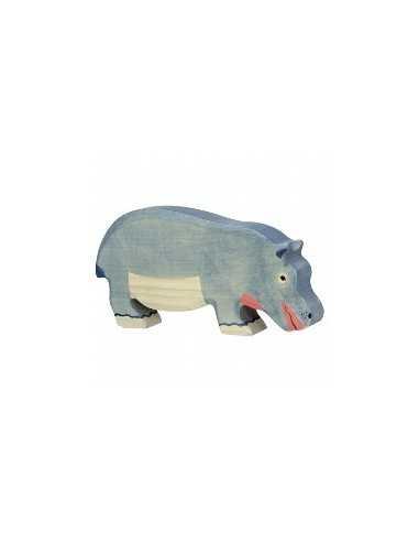 hippopotame-en-bois-holztiger-mes-tendances-bio