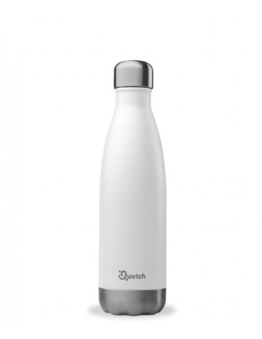 bouteille-inox-isotherme-blanche-500-ml-qwetch-mes-tendances-bio