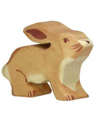 petit-lapin-en-bois-holztiger-mes-tendances-bio